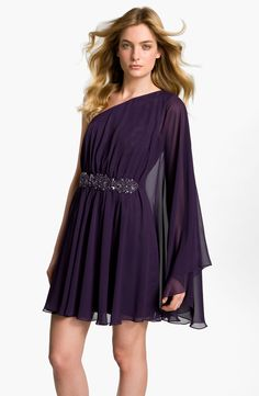 https://www.lyst.co.uk/clothing/js-boutique-beaded-draped-chiffon-dress-eggplant/?product_gallery=5175331