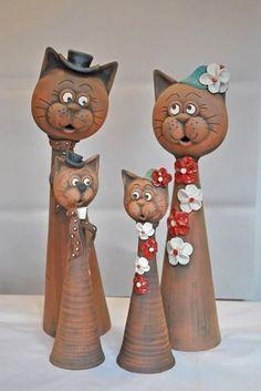 Bildergebnis für keramika šnek - Salvabrani