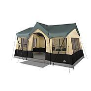 Northwest Territory Canyon Lake Cottage Tent - 14' x 10' at Kmart.com