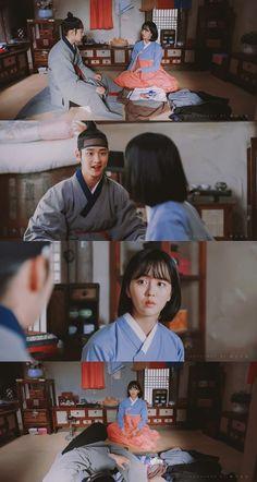 Kim Sohyun, Kdrama Actors, Escape Room, Korean Dramas, Good Movies, Couple Goals, Avengers, Kawaii, Kpop