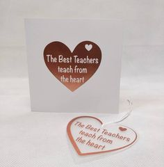 Check out this item in my Etsy shop https://www.etsy.com/uk/listing/611116968/teachers-card-and-heart-acrylic-heart