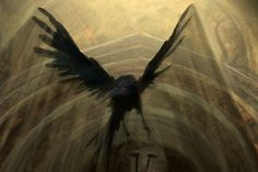 The Raven by Edgar Allan Poe- a free interactive poem app. Illustrated with dark paintings, option to read or to listen. A bit hard to navigate (can only go forward line by line or back to the beginning. Edgar Allen Poe, Edgar Allan, Most Famous Poems, Dark Paintings, Apps For Teens, App Of The Day, Creepy, Free Apps, Literature