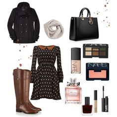 """""""Untitled #84"""" by lilyshipwreck on Polyvore"""