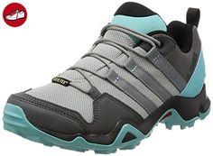 Adidas Damen Terrex AX2R Gtx Wanderschuhe, Grau (Grpumg/Grpuch/Mensen), 39.1/3 EU (6 UK) - Adidas schuhe (*Partner-Link)