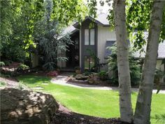 William Dietrich with Achieve Realty: Listings Search