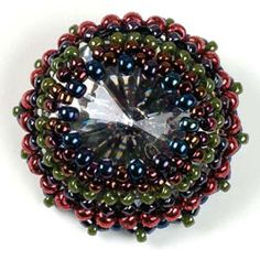free projects for making cabochon-jewelry