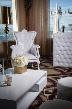 Furniture Rental by DEKKO88