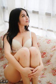 MYG - Chào mừng bạn đến FANS MYG TRANG HK 美 媛 館 香港 站 ...