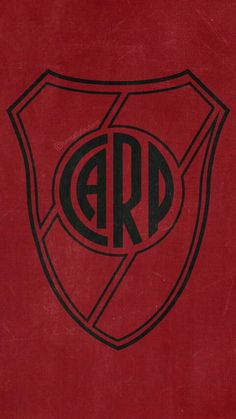Escudo River Plate, Red Wallpaper, Volkswagen Logo, Live Wallpapers, Carp, Thankful, Samsung Galaxy Wallpaper, Car Wallpapers, Lock Screen Backgrounds