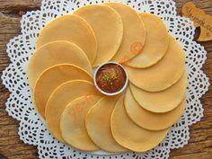 Pankek Tarifi Fitness Tattoos, Turkish Recipes, Homemade Beauty Products, Kids Meals, Cooking Recipes, Tasty, Food, Pancake, Chop Saw