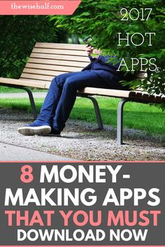 Get paid to stream ads. Free apps to download now. money making apps. get paid to watch ads.