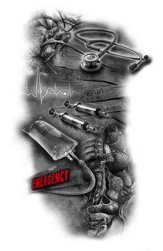 half sleeve tattoo designs and meanings Half Sleeve Tattoos Color, Easy Half Sleeve Tattoos, Half Sleeve Tattoo Template, Full Sleeve Tattoo Design, Half Sleeve Tattoos Designs, Mandala Tattoo Design, Full Sleeve Tattoos, Tattoo Designs Men, Ems Tattoos