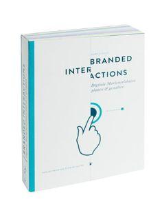 Branded Interactions: Digitale Markenerlebnisse planen und gestalten: Amazon.de: Marco Spies: Bücher