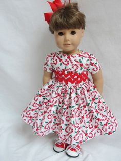 www.facebook.com/dollclothesbyjanefulton?ref=hl www.etsy.com/shop/dollclothesbyjane