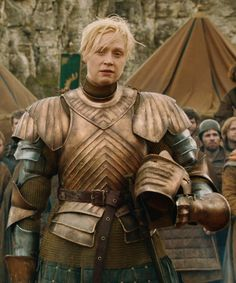 game of thrones tarth'lı brienne