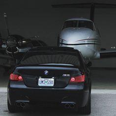 Bmw M5 E60, Bmw M4, Bmw Dealer, Scrap Car, Bmw M Power, Top Luxury Cars, Bmw Love, Bmw Series, Car Buyer