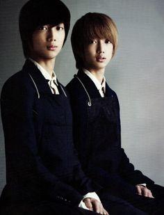 Kwangmin & Youngmin (Jo Twins) from Boyfriend 소라넷 소라넷 소라넷 소라넷 소라넷 소라넷 소라넷 소라넷 소라넷 소라넷 소라넷 소라넷 소라넷 소라넷 소라넷 소라넷 소라넷