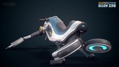is working on Subnautica project for 5 years already. Subnautica: Below Zero, the next chapter in the Subnautica story, is in development by Unknown Worlds Entertainment. Visit the Concept Site to get more information: Futuristic Technology, Futuristic Cars, Futuristic Design, Cool Technology, Futuristic Vehicles, Aliens, Subnautica Creatures, Subnautica Concept Art, Powered Exoskeleton