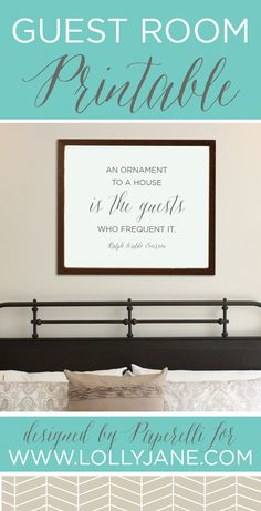 an-ornmanet-to-a-house-free-guest-room-printable-lollyjane (3)