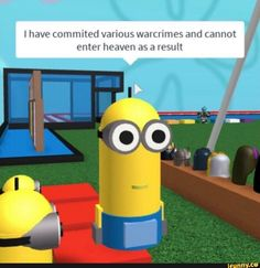 When you PVP on Minecraft and kill the other player's dog: lhave (ommited val ious wma imes and cannot ente: heaven as a result - iFunny :) Roblox Funny, Roblox Memes, Best Memes, Dankest Memes, Funny Memes, Funniest Memes, Famous Memes, Stupid Memes, Stupid Funny