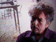 10- Bob Dylan Rare Photos