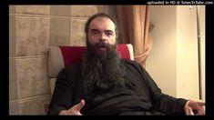 π.Ανδρεας Κονάνος/ Καυγάδες και φωνές στο σπίτι - YouTube Life Of Christ, Youtube, Women, Fathers, Death, Dads, Parents, Youtubers, Youtube Movies