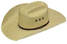 1426071b5bd402 7 Awesome COWBOY HATS images   Cowboy hats, Western wear, Horses