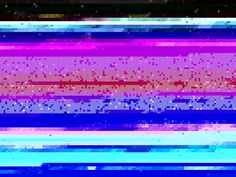 Databending | Flickr - Photo Sharing!
