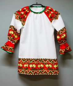 http://www.livemaster.ru/item/9054257-raboty-dlya-detej-smolenskij-gusachok-sarafan русский сценический костюм