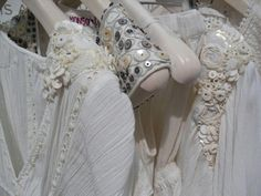 Ethereal dresses Ethereal, Upcycle, Sneakers, Crafts, Wedding, Clothes, Bing Images, Shoes, Dresses