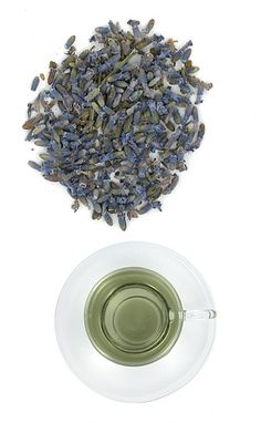 Lavender tea | Floral & Herbal Tea | The Tea Farm Lavender has a unique flavor but it's the aroma that is the dearest about this tea. Lavender scent is used for aroma therapy, both for relaxing and stimulating your senses. Also helps with abdominal discomfort.