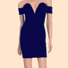 Heartbreaker Dress http://www.vanityrow.com/collections/new/products/heartbreaker-dress #heartbreaker #dress #vanity #vanityrow #dresstokill #rockervogue