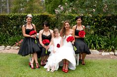 Rockabilly-wedding-Brisbane-Greenbank-Logan-0013(pp_w960_h638).jpg 960×638 pixels