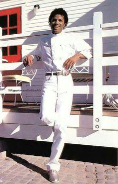 #MichaelJackson Gorgeous