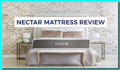 mattress Nectar bed frame-#mattress #Nectar #bed #frame Please Click Link To Find More Reference,,, ENJOY!!