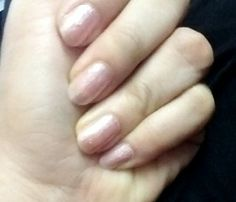 Home remedies and tips to keep your nails stronger, beautiful and well moisturised.