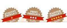 http://blog.jaspravim.sk/levely-predajcov-a-preco-ich-ziskat/#more-57