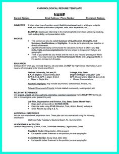 Free Cna Resume Samples Endearing Simple Cover Letter For Certified Nursing Assistant Cna Resume .
