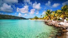 Book cheap flights from London to Martinique with Dream World Travel.Find Cheap Flight Deals on all major airlines. Popular Honeymoon Destinations, Unique Vacations, Caribbean Vacations, Best Vacations, Family Vacations, Jardin Luxuriant, Kite Surf, Outre Mer, Book Cheap Flights