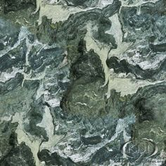Tuscan Green Satin Granite