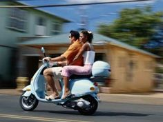 New Delhi It is now mandatory for women travelling on two-wheelers, driving or riding pillion, to wear helmets in the national capital.