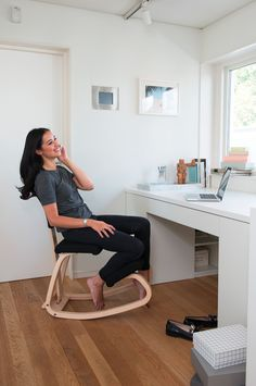 16 Best Movement Chairs images   Design, Furniture, Chair design