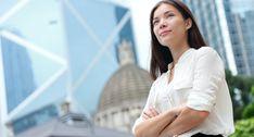 stanford-psychologist-says-best-way-praise-employees