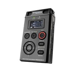 Marantz PMD620 MKII Handheld Portable Recorder by Marantz. $429.00. The Marantz PMD620 MKII is a high performance handheld digital recorder that records to SD flashcard media in either PCM (.WAV) or MP3 audio formats. The light weight compact form (just 62 x 102 x 25 mm), ergonomic design and ease of operation lend the PMD620 MKII to a wide range of users, including journalists, reporters, municipal and meeting recorders, podcasters, musicians and sound recordi...