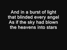Linkin Park ~ Iridescent