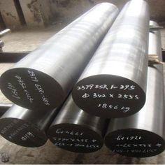 HSS Steel Bar Wholesaler, Hss Tool Steel, High Speed Steel Supplier in India Steel Bar, Tool Steel, Thermal Resistance, Metal Forming, Round Bar, High Speed Steel, Surface Finish, Forged Steel, Ticket