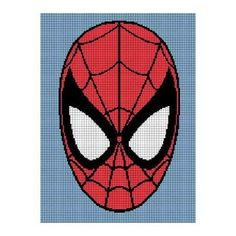 1000+ images about Marvel on Pinterest Superman crochet, Captain america ha...