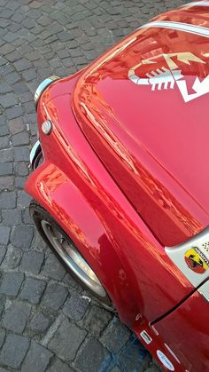 360 Best 500 Reasons To A Fiat 500 Images In 2019 Fiat 500