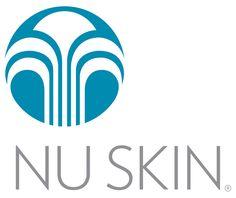nu skin logo nu skin pinterest nu skin logos and cosmetics rh pinterest com nu skin logo images nu skin logo png