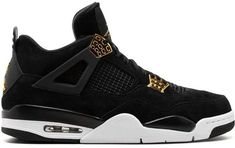 Men's Shoes, Nike Shoes, Sneakers Nike, Fly Shoes, Jordan 4, Jordan Shoes, All Jordans, Retro Sneakers, Custom Sneakers